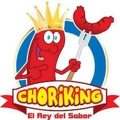 Chori King Logo